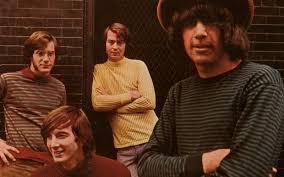 CD reviews : Lovin' Spoonful, Big Country, Osibisa, Ashley Hutchings