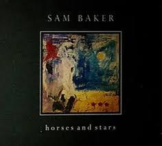 CD reviews : Sam Baker, Down Home Blues, The Alarm, Scott Lavene