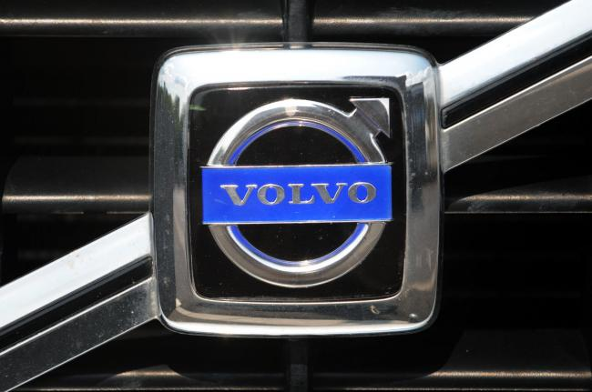 Volvo recall: Nearly 70,000 cars to be removed from roads in UK over fire risk