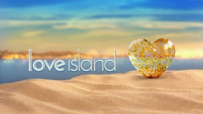 Love Island producers are now looking for contestants for the winter series