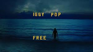 CD reviews : Iggy Pop, Poco, 70s Forever, Silver Lake 66