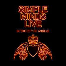 CD reviews: Simple Minds, Fruupp, Billy Price, Matt Patershuk