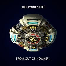 CD reviews : Jeff Lynne's ELO,  Humble Pie, Savoy Brown