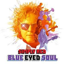 CD reviews : Simply Red, Hairy Bikers Road Trip, The Local Honeys