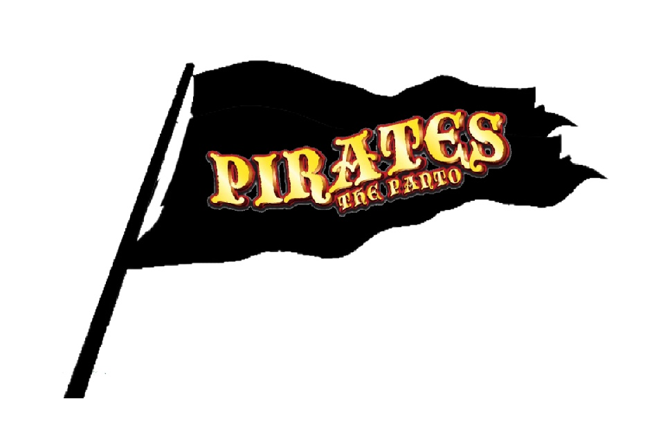 """PIRATES"" The Panto"