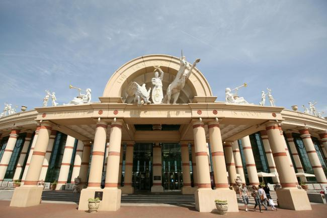 5 Trafford Centre Businesses With Zero Food Hygiene Rating