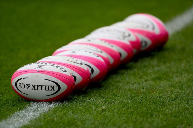 Sale Sharks are to launch a women's team