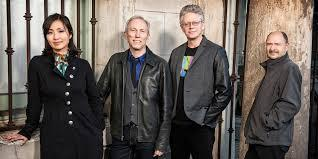 CD reviews : Kronos Quartet, Summer is Icumen In, KB Bayley