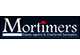 Mortimers (Blackburn)