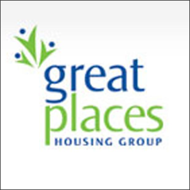 Great Places Housing Group has 'excellent prospects', say inspectors