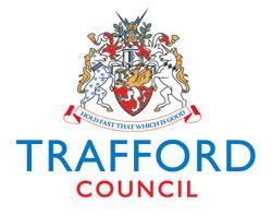 Council to set up venture to bring much-needed homes to Old Trafford