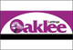 Oaklee Lettings