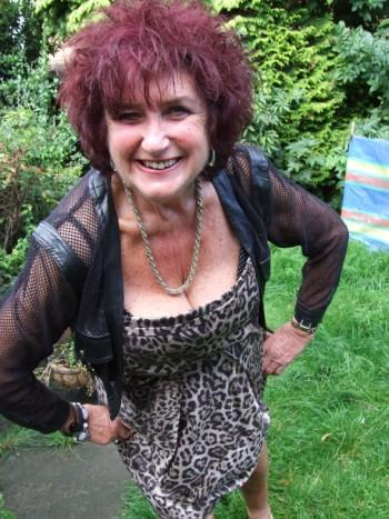 Timperley pensioner auditions for X factor | Messenger