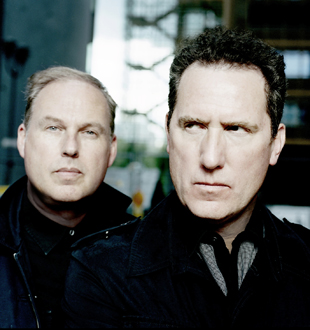 OMD to re-open legendary club Eric's