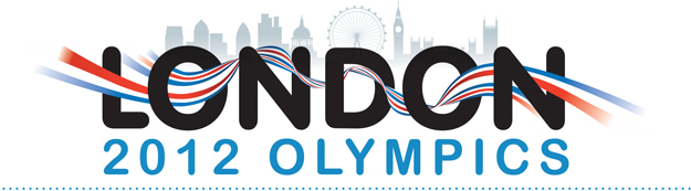 Messenger Newspapers: Olympics logo