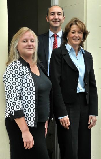 John Fletcher and co solicitors