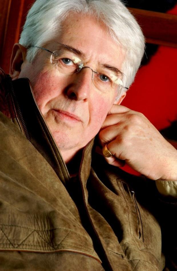 Gareth Gwenlan
