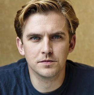Dan Stevens' next project, Summer In February, is another period piece