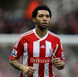 Footballer Jermaine Pennant charged with drink driving