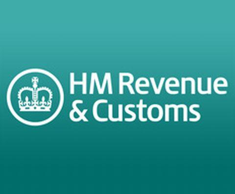 Claiming gift aid repayments will be quicker and easier for charities and sports clubs from April, says HM Revenue and Customs (HMRC)