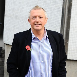 Louis Walsh is to return to The X Factor
