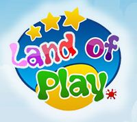 Land of Play