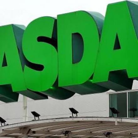 New ASDA store in Broadheath could be on the cards