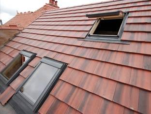 Pete Butler Roofing · Pete Butler Roofing ... & Pete Butler Roofing - Roofing Contractors in Altrincham ... memphite.com