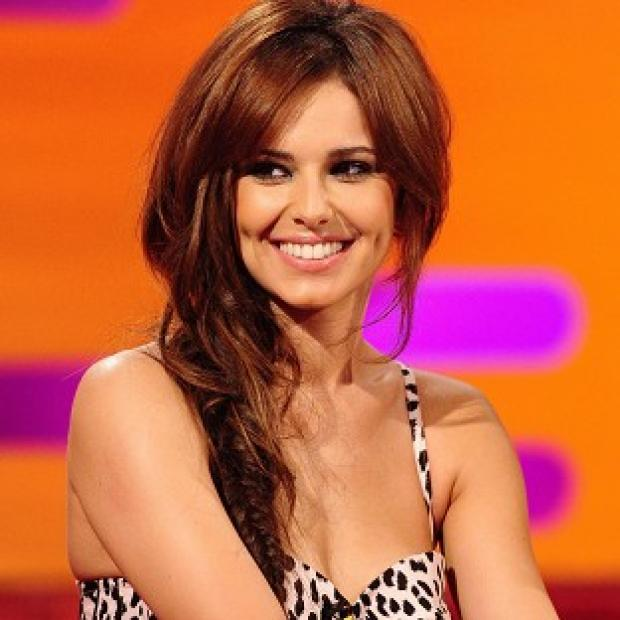 Cheryl Cole has had to face her share of bullies