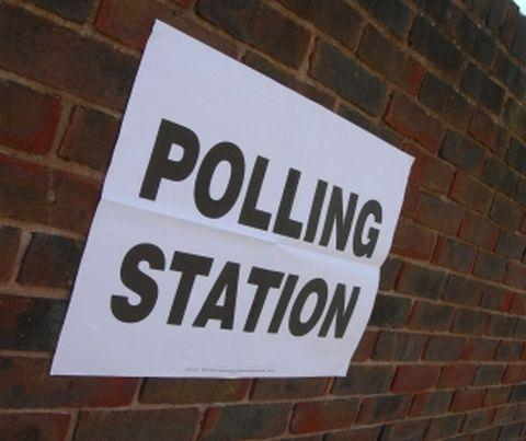 Briefings for council election candidates