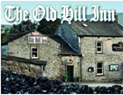 Old Hill Inn