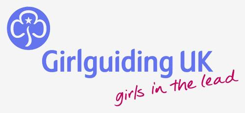 Youth United Foundation help for Girlguiding in Timperley