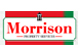 Morrisons Property Services