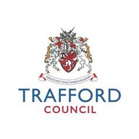 Cotroversial changes to Trafford's children's centres, libraries and adult social care provision agreed by council executive