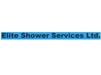Elite Shower Services