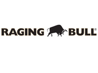 Raging Bull Ltd