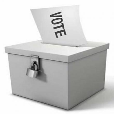 Wythenshawe and Sale East by-election - list of candidates