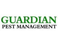 Guardian Pest Management