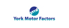 YORK MOTOR FACTORS LTD
