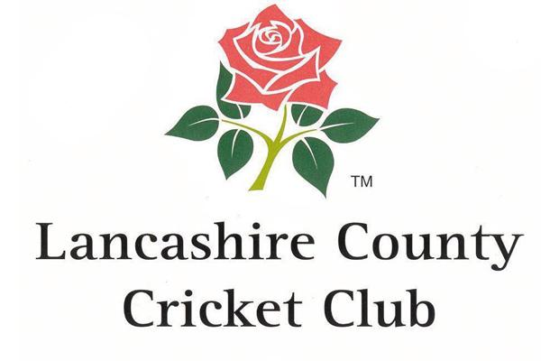 All welcome at Lancashire County Cricket Club