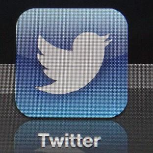 The Met said an investigation into eight allegations of abuse on social networking site Twitter had been launched
