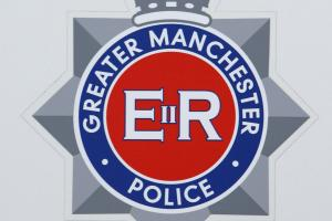 Witness appeal after attempted robbery