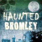 Messenger Newspapers: Expert Neil Arnold delves into Bromley's history of ghosts and hauntings