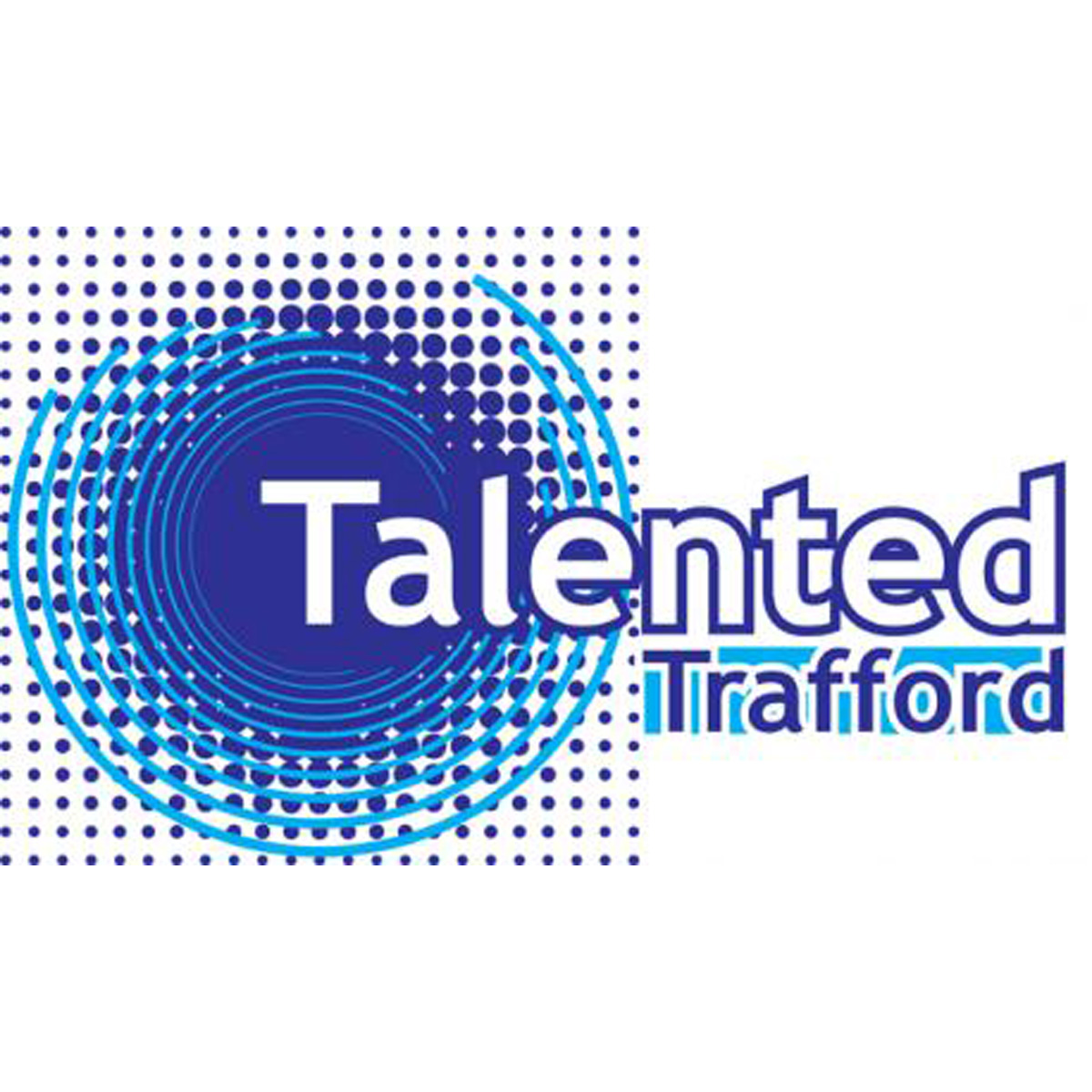 Finalists of Talented Trafford announced