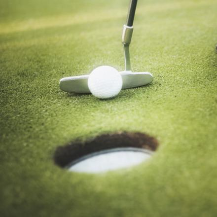 CAFT to hold golf day