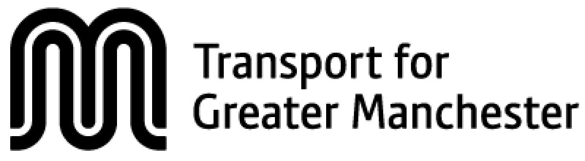 Report aims to redress North-South transport divide