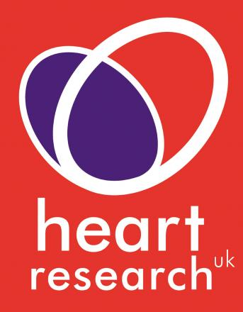 Bring the message of a healthy heart to Trafford's children