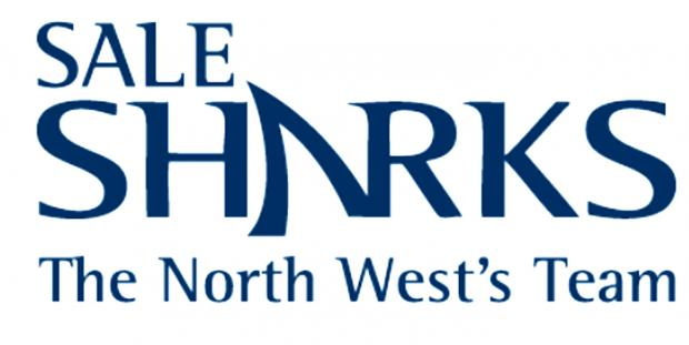 Sale Sharks to partner with cancer charity, Maggie's
