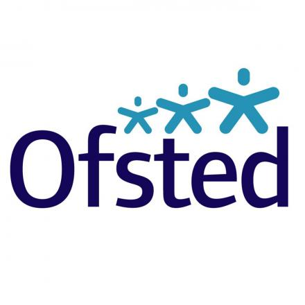 Brentwood School is 'outstanding' say Ofsted inspectors