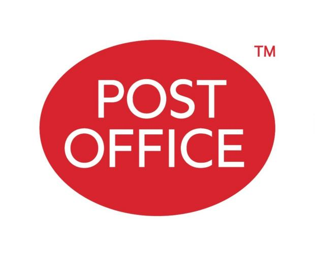 Oldfield Post Office to get a facelift